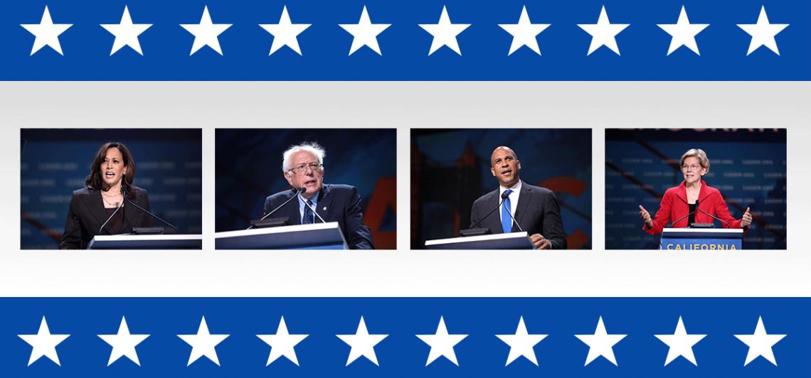 Debate Prep: Socialism vs. Capitalism
