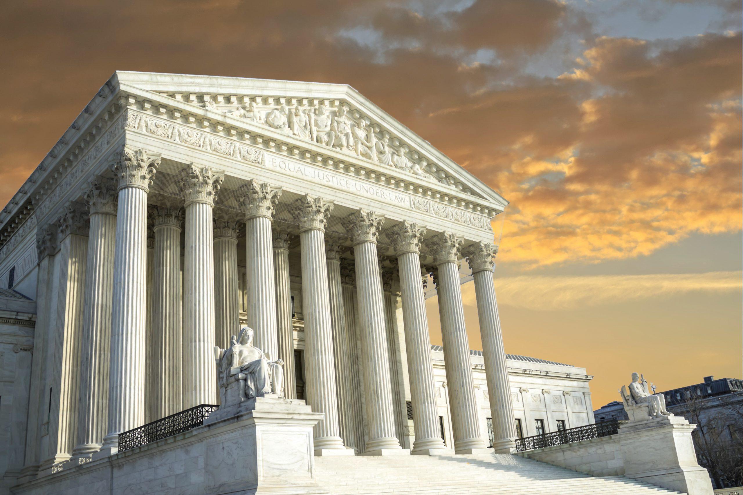 Biden's Court-Packing Ploy 🧑⚖