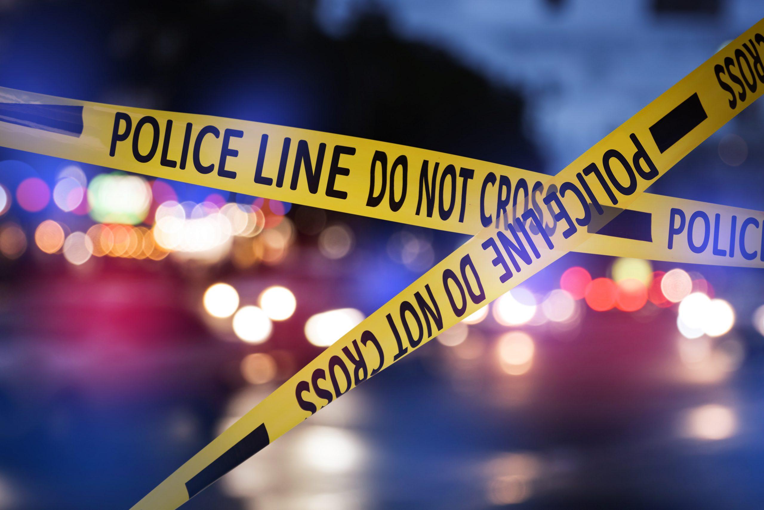 Far-Left Anti-Police Rhetoric Is Fatal 💀