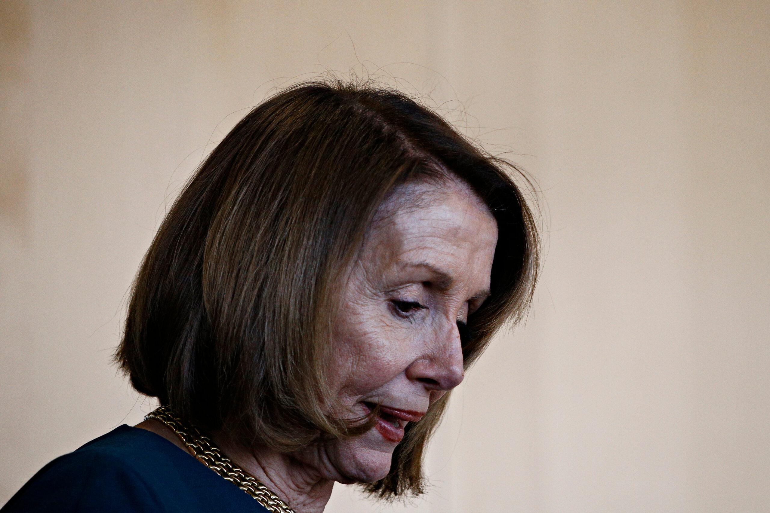 Democrats Have No Shame 🤦