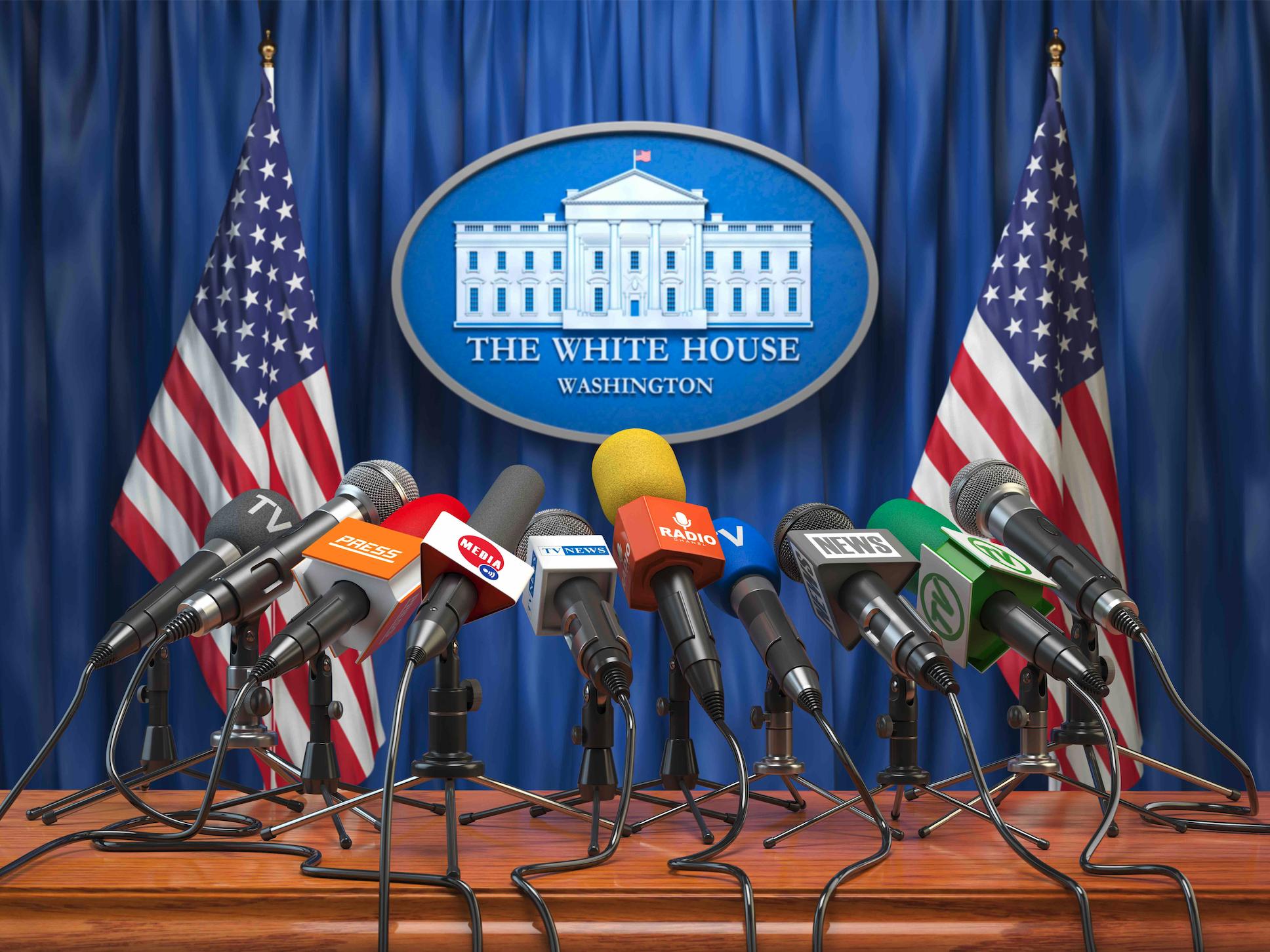 Biden Has Some Explaining To Do 😠